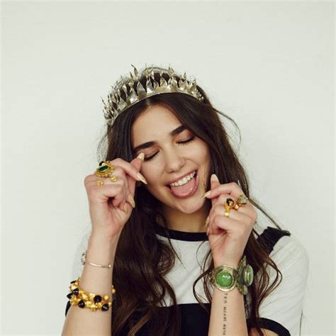 dua lipa i can t stop thinking about you lyrics musicmusingsandsuch the title says it all i guess