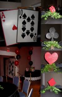 themed decoration ideas las vegas theme ideas uk archives decorating of