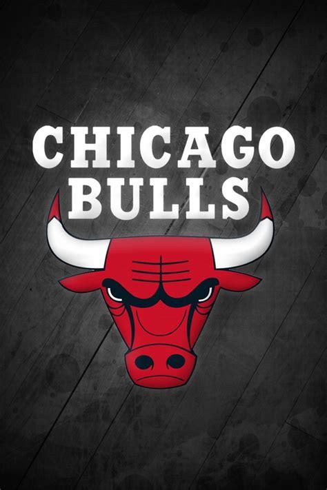 Kaostshirtbaju Basketball Team Chicago Bulls 407 best chicago bulls images on chicago bulls basketball and netball