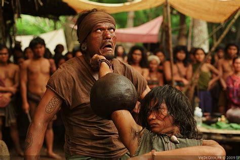 movie sense by franchisesaysso ong bak 2 2009 critique cin 233 ong bak 2 231 a fait mal