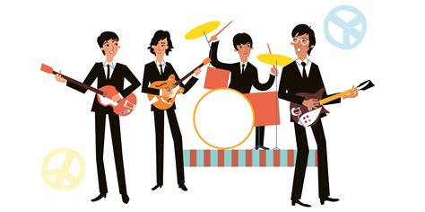 Check Out The Blogs On The Blogosphere Catch Onto Websnob by Check Out This Beatles Inspired Song Written Entirely By Ai