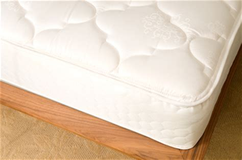 Deodorize Mattress by How To Clean A Mattress Stain Cleaning Mattress Stains