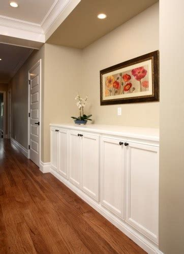 built in hallway storage ideas built in storage in hallway home decor ideas