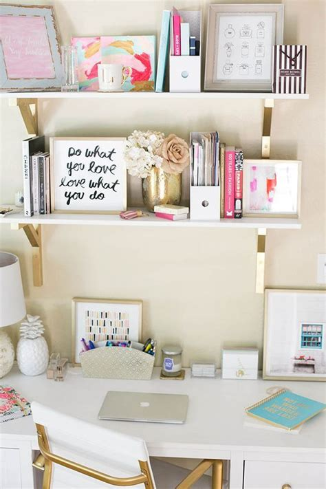 desk decorations best 20 desk organization ideas on