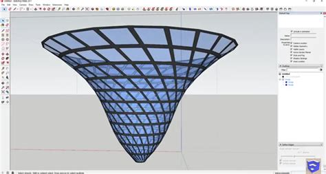 pattern sketch plugin sketchup tutorial sketchup video tutorials sketchup