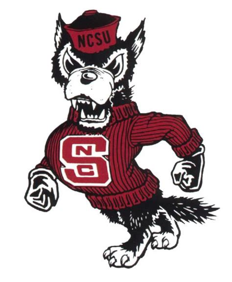 Nc State One Day To Mba by Did Everett Really Invent The Acc Tournament