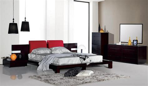 Ottawa Bedroom Furniture Bedroom Furniture Ottawa Modern Bedroom Furniture And