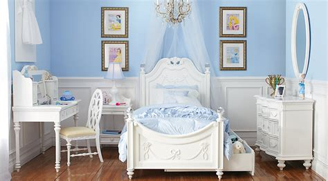 princess bedroom furniture sets rooms to go princess