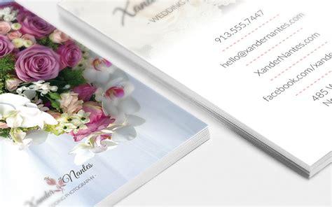 photographer business card psd template v1 wedding photographer business card template photoshop