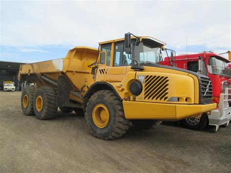 volvo highway trucks for sale volvo dump trucks a25d a30d a35c a35d a35e a40d
