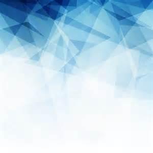 motif geometrique vecteurs et photos gratuites