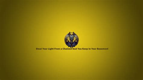 world class wallpaper world of warcraft class crest wallpaper rebrn com