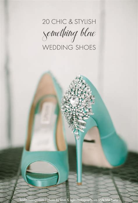 25  Best Ideas about Turquoise Wedding Shoes on Pinterest