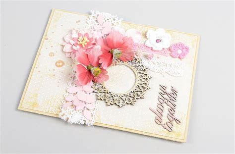 Designer Envelopes Handmade - madeheart gt handmade scrapbooking gift envelope unique