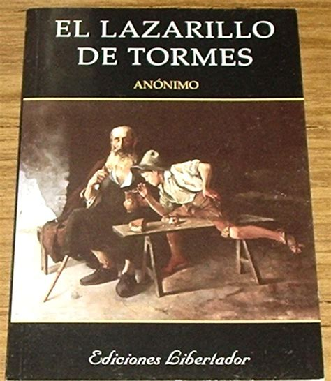 el lazarillo de tormes 17 best images about literatura hisp 225 nica on good books literatura and spanish