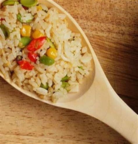 Minyak Goreng Jagung nasi goreng jagung kulinarische touren