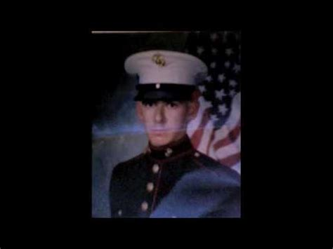 toby keith youtube red white and blue military tribute courtesy of the red white and blue toby