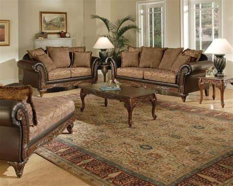 victorian style living room set victorian style living room set with chaise lounge home