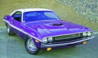 1970 Dodge Challenger Colors 1970 Dodge Challenger Specs Interior Colors Price