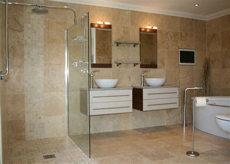 bathroom bathroom models for modern minimalist design