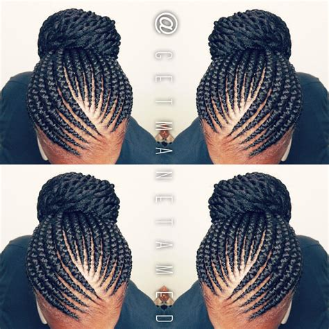updos in braids ghana braids ghana cornrows banana cornrows feed in