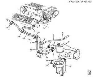 96 impala ss engine diagram get free image about wiring diagram