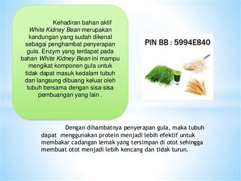 Obat Nitasan pin bb 5994e840 reseller obat pelangsing harga obat diet