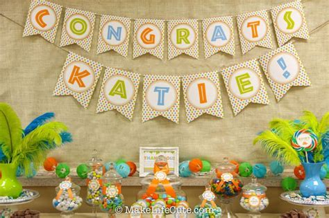 Dinosaur Baby Shower Decorations by Dinosaurs Baby Shower Ideas
