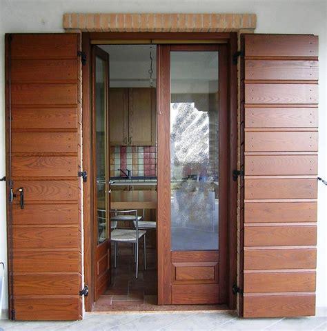 persiane antiche persiane e tapparelle porte finestre giambo a verbania