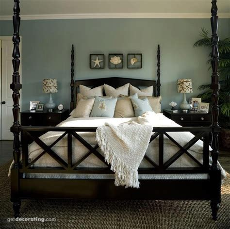 themed bedroom paint colors themed bedrooms on themed rooms