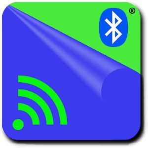 bluestacks bluetooth bluetooth wifi file transfer apk for bluestacks