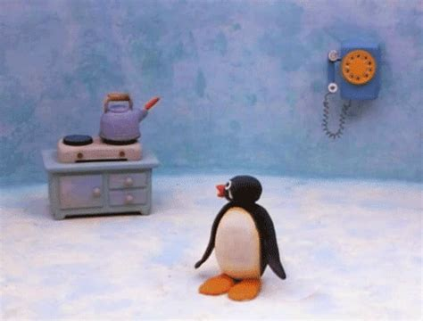 pingu bathroom 32 stages of your uni nights out as told by pingu the