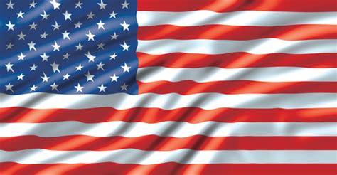 bandiera usa sfondi gratuiti