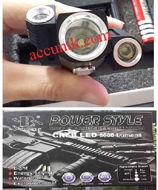 Dan Model Senter Swat jual senter g35 swat 3 led magnet jual stungun