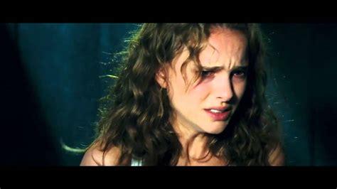 film lucy me titra shqip v for vendetta me titra shqip albfilm com youtube