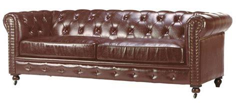gordon chesterfield sofa home decorators sofa gordon tufted sofa home decorators