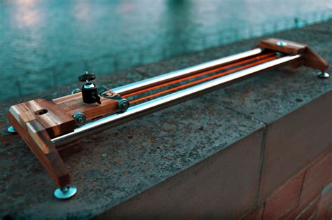 slider diy simple and affordable possibly one of the best diy