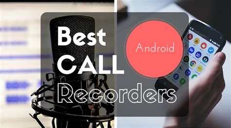 auto call recorder for samsung mobile 5 best call recorder for android phones savedelete