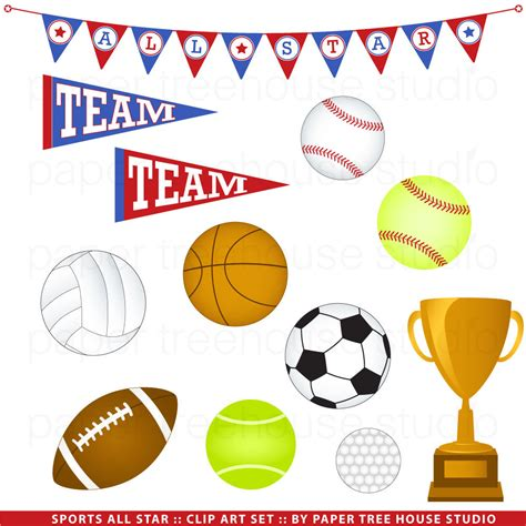 sports clipart flag clipart sport pencil and in color flag clipart sport