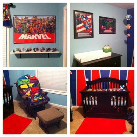 marvel crib bedding marvel nursery bedding fitsneaker com