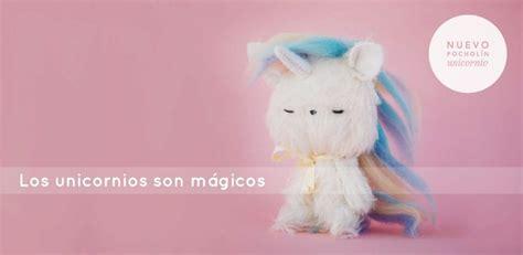 imagenes de unicornios magicos los unicornios son m 225 gicos lelelerele