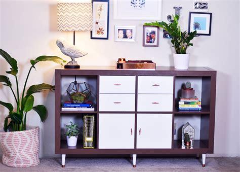 home decor ta home decor ta projects idea of ta home decor kitchen