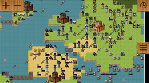 age apk free age of strategy android apps on play