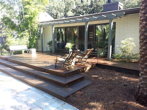 backyard designs jacksonville fl patio design jacksonville fl 187 backyard and yard design