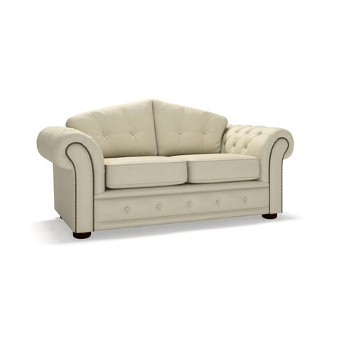 2 seater sofa uk keswick 2 seater sofa from sofas by saxon uk