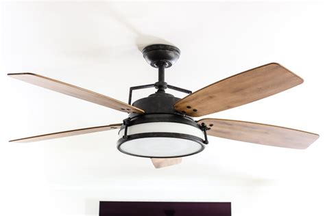 house style ceiling fans living room update ceiling fan bless er house