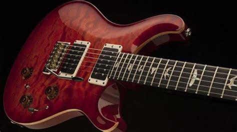 Harga Gitar Yamaha Lokal gitar daftar harga gitar listrik dari termurah