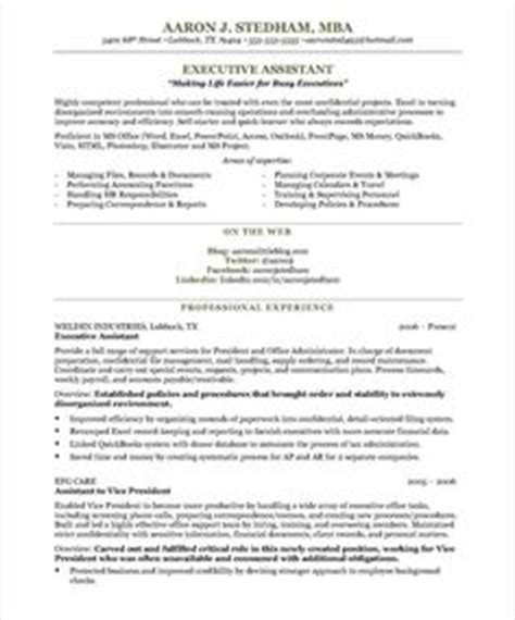 Resume Samples The Muse by 1000 Images About Jobs And Resume On Pinterest Cover