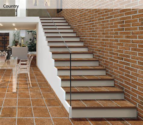 pavimenti klinker per esterni piastrelle klinker domus linea country pavimenti esterni
