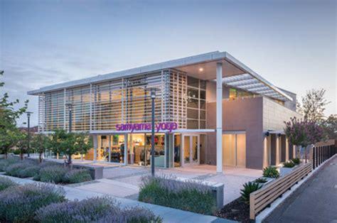 design center scu aia santa clara valley design awards stanford daily